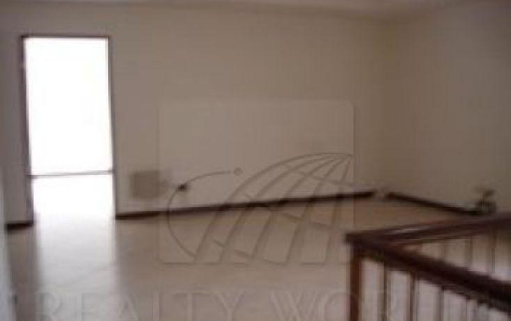 Foto de casa en renta en 657, palo blanco, san pedro garza garcía, nuevo león, 1963575 no 12