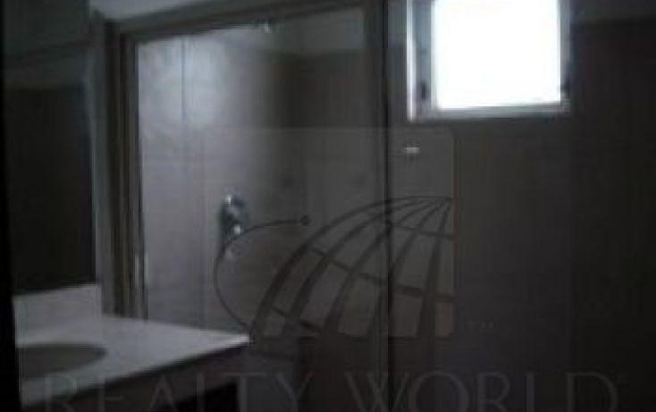 Foto de casa en renta en 657, palo blanco, san pedro garza garcía, nuevo león, 1963575 no 14