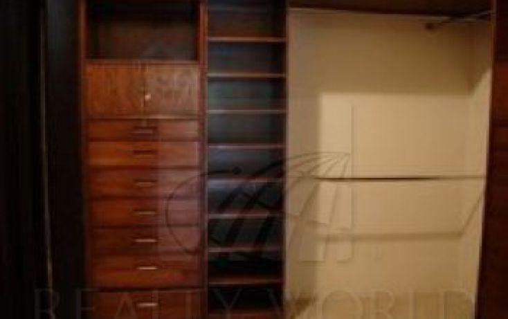 Foto de casa en renta en 657, palo blanco, san pedro garza garcía, nuevo león, 1963575 no 18