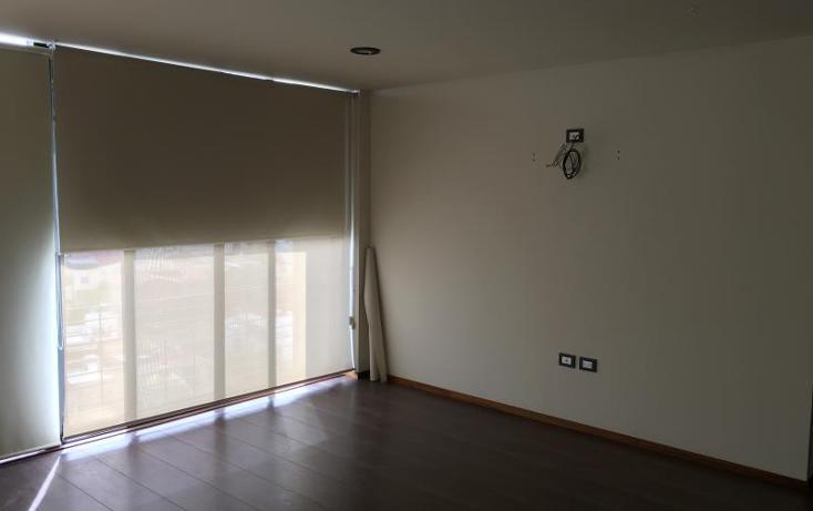 Foto de departamento en renta en  658, angelopolis, puebla, puebla, 577488 No. 06