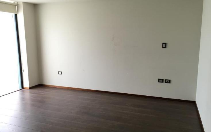 Foto de departamento en renta en  658, angelopolis, puebla, puebla, 577488 No. 15