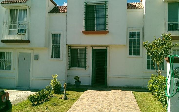 Foto de casa en venta en  659, jardines de miraflores, san pedro tlaquepaque, jalisco, 1844348 No. 01