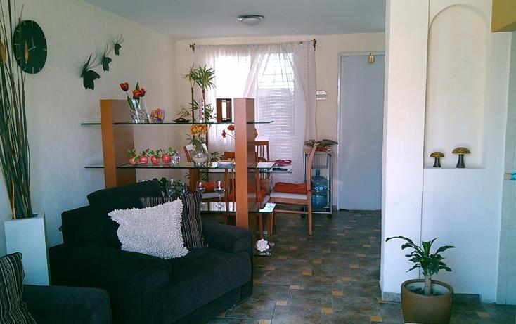 Foto de casa en venta en  659, jardines de miraflores, san pedro tlaquepaque, jalisco, 1844348 No. 03