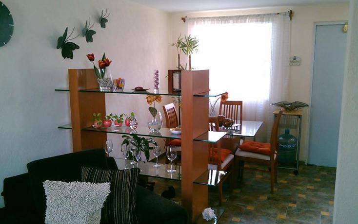 Foto de casa en venta en  659, jardines de miraflores, san pedro tlaquepaque, jalisco, 1844348 No. 04