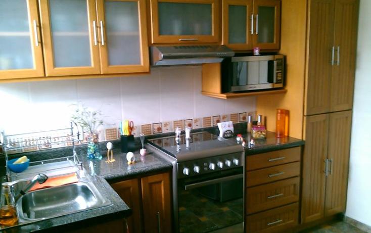 Foto de casa en venta en  659, jardines de miraflores, san pedro tlaquepaque, jalisco, 1844348 No. 05