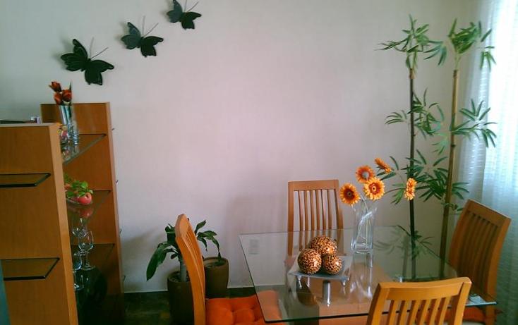 Foto de casa en venta en  659, jardines de miraflores, san pedro tlaquepaque, jalisco, 1844348 No. 06