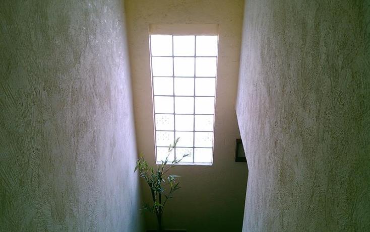 Foto de casa en venta en  659, jardines de miraflores, san pedro tlaquepaque, jalisco, 1844348 No. 07