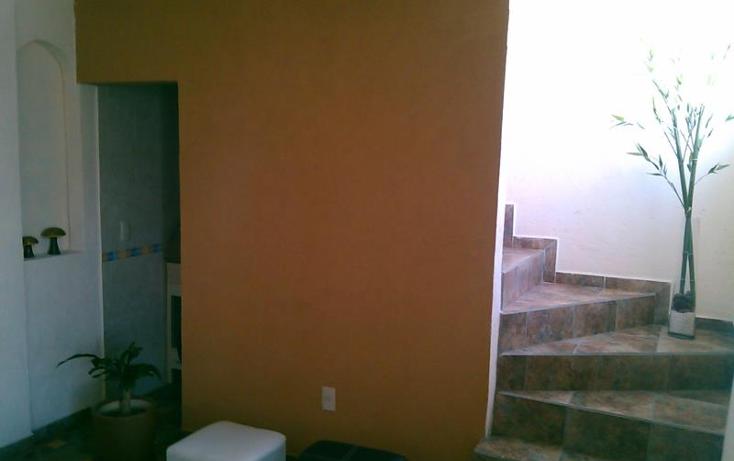Foto de casa en venta en  659, jardines de miraflores, san pedro tlaquepaque, jalisco, 1844348 No. 08