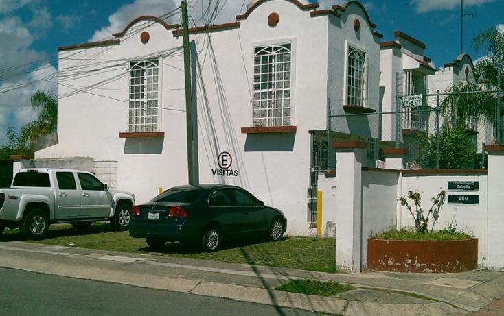 Foto de casa en venta en  659, jardines de miraflores, san pedro tlaquepaque, jalisco, 1844348 No. 12