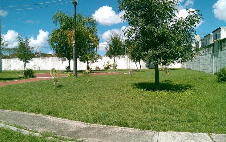 Foto de casa en venta en  659, jardines de miraflores, san pedro tlaquepaque, jalisco, 1844348 No. 13