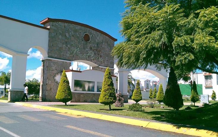 Foto de casa en venta en  659, jardines de miraflores, san pedro tlaquepaque, jalisco, 1844348 No. 15