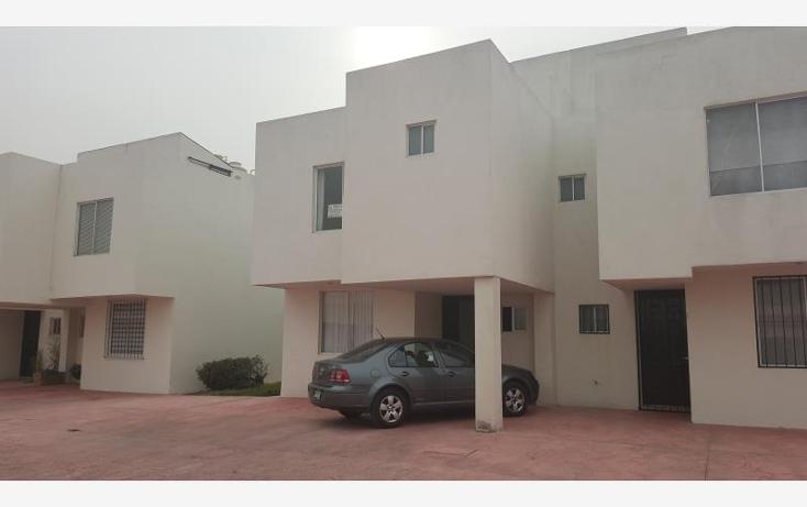 Foto de casa en renta en independencia 659, mexicaltzingo, mexicaltzingo, méxico, 1685396 No. 05