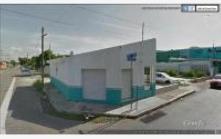 Foto de local en venta en 65-a 875, la reja, m?rida, yucat?n, 526771 No. 03