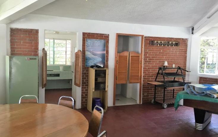 Foto de casa en venta en campánulas 66, brisas de cuautla, cuautla, morelos, 1641054 No. 05