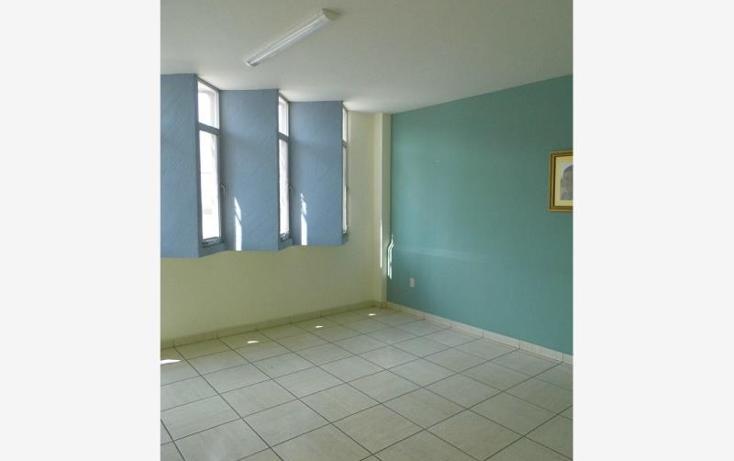 Foto de edificio en renta en  66, centro, quer?taro, quer?taro, 715023 No. 11