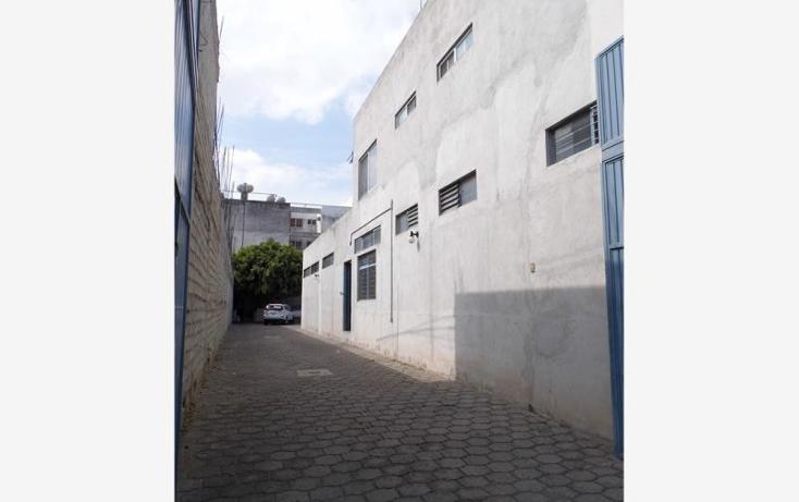 Foto de edificio en renta en  66, centro, quer?taro, quer?taro, 715023 No. 15