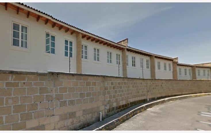 Foto de casa en venta en  66, cuajimalpa, cuajimalpa de morelos, distrito federal, 1582400 No. 03