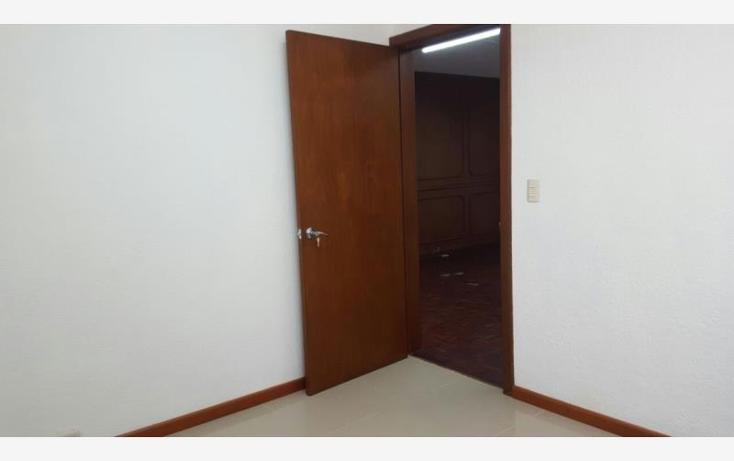 Foto de oficina en venta en  66, el parque, naucalpan de juárez, méxico, 1795938 No. 09