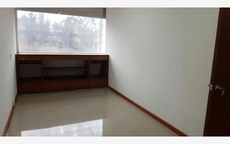 Foto de oficina en venta en  66, el parque, naucalpan de juárez, méxico, 1795938 No. 10