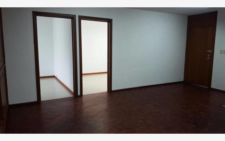 Foto de oficina en venta en  66, el parque, naucalpan de juárez, méxico, 1795938 No. 16