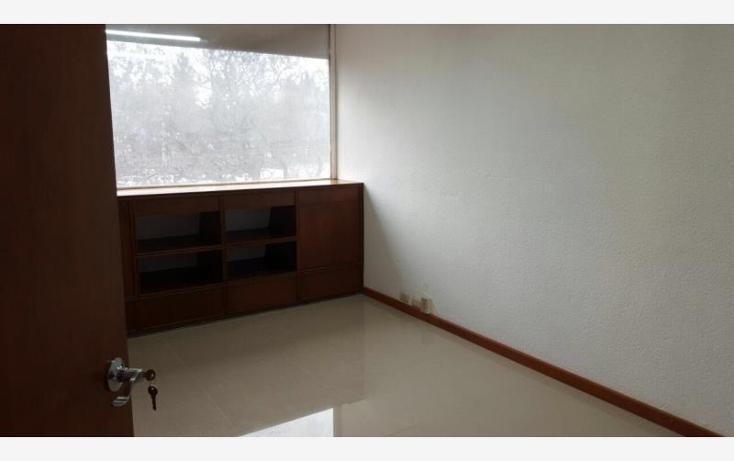 Foto de oficina en venta en  66, el parque, naucalpan de juárez, méxico, 1795938 No. 17