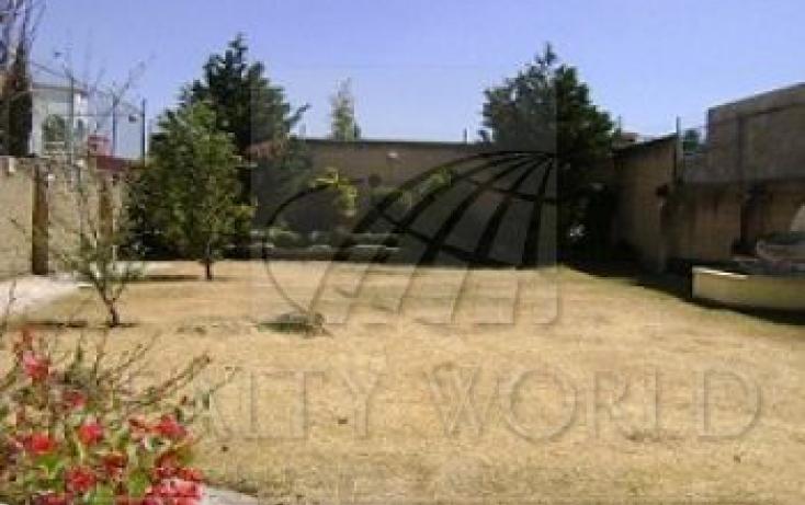 Foto de casa en venta en 66, la virgen, metepec, estado de méxico, 887513 no 02