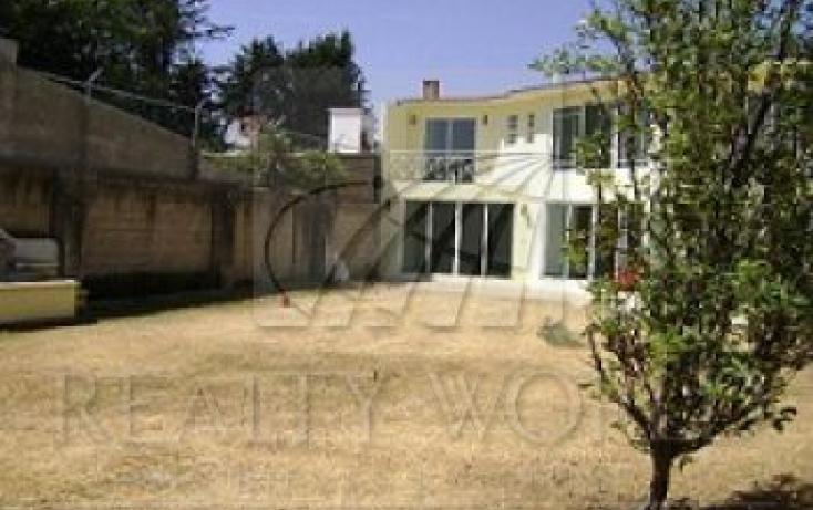 Foto de casa en venta en 66, la virgen, metepec, estado de méxico, 887513 no 03