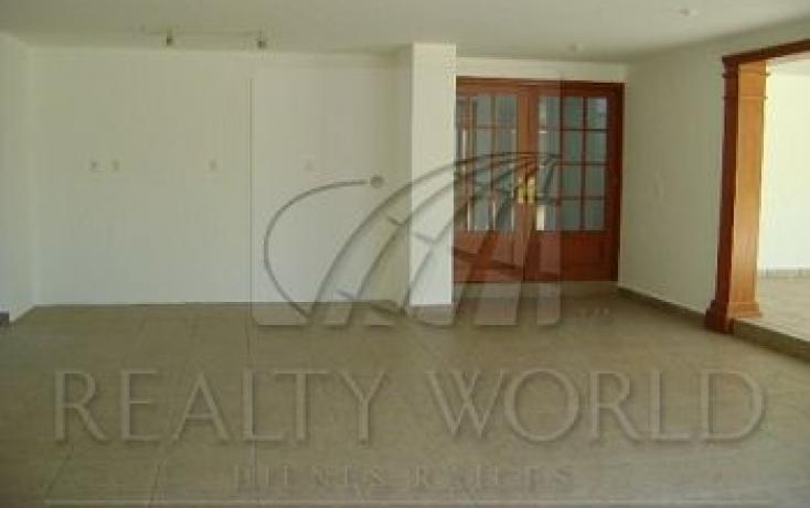 Foto de casa en venta en 66, la virgen, metepec, estado de méxico, 887513 no 04