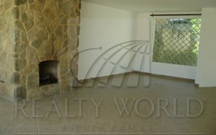 Foto de casa en venta en 66, la virgen, metepec, estado de méxico, 887513 no 05