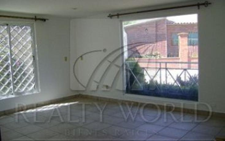 Foto de casa en venta en 66, la virgen, metepec, estado de méxico, 887513 no 06
