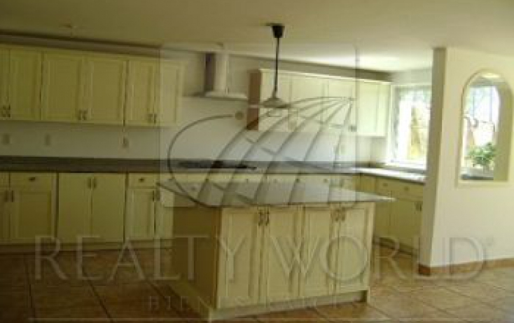 Foto de casa en venta en 66, la virgen, metepec, estado de méxico, 887513 no 07