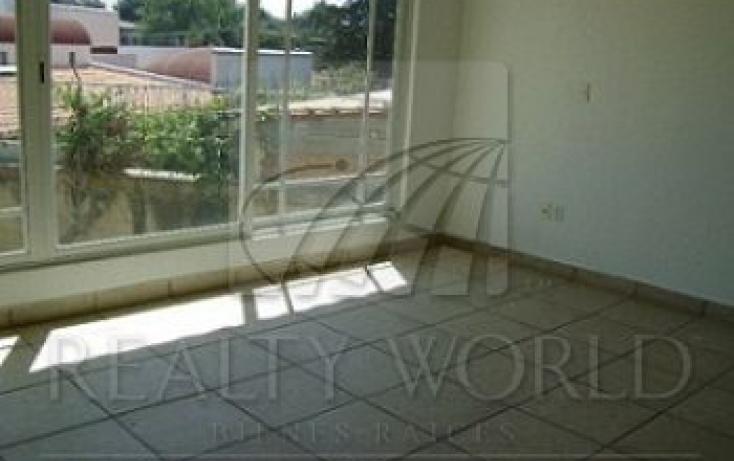 Foto de casa en venta en 66, la virgen, metepec, estado de méxico, 887513 no 08