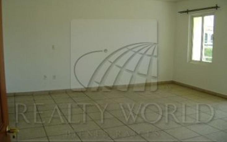 Foto de casa en venta en 66, la virgen, metepec, estado de méxico, 887513 no 09