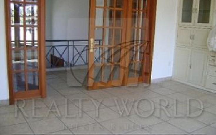 Foto de casa en venta en 66, la virgen, metepec, estado de méxico, 887513 no 10