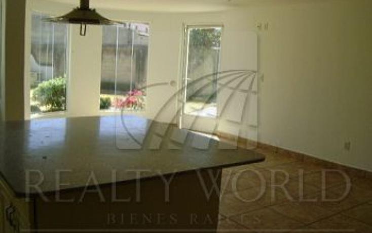 Foto de casa en venta en 66, la virgen, metepec, estado de méxico, 887513 no 11