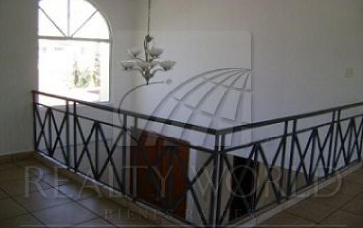 Foto de casa en venta en 66, la virgen, metepec, estado de méxico, 887513 no 12