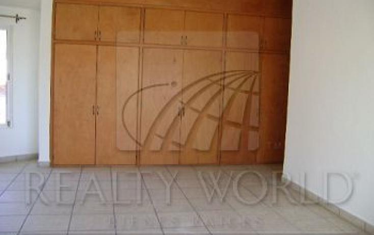 Foto de casa en venta en 66, la virgen, metepec, estado de méxico, 887513 no 13
