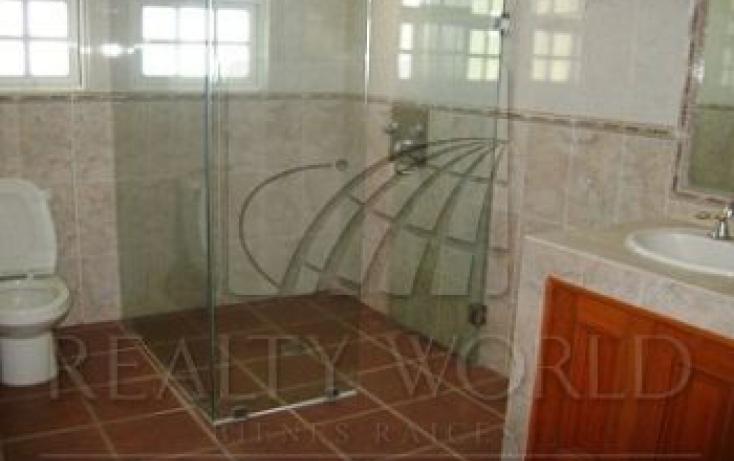 Foto de casa en venta en 66, la virgen, metepec, estado de méxico, 887513 no 15