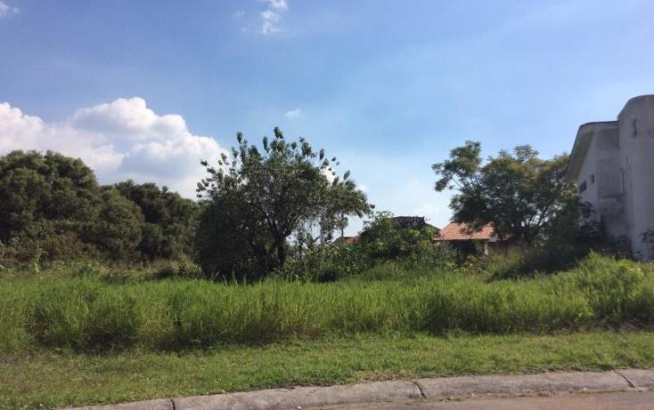 Foto de terreno habitacional en venta en  66, lomas de cocoyoc, atlatlahucan, morelos, 1450177 No. 01