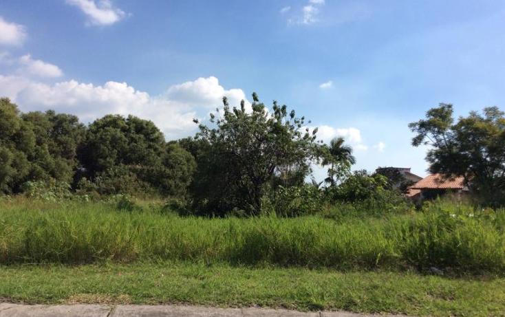 Foto de terreno habitacional en venta en  66, lomas de cocoyoc, atlatlahucan, morelos, 1450177 No. 02