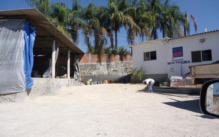Foto de casa en venta en  66, real de oaxtepec, yautepec, morelos, 387988 No. 02