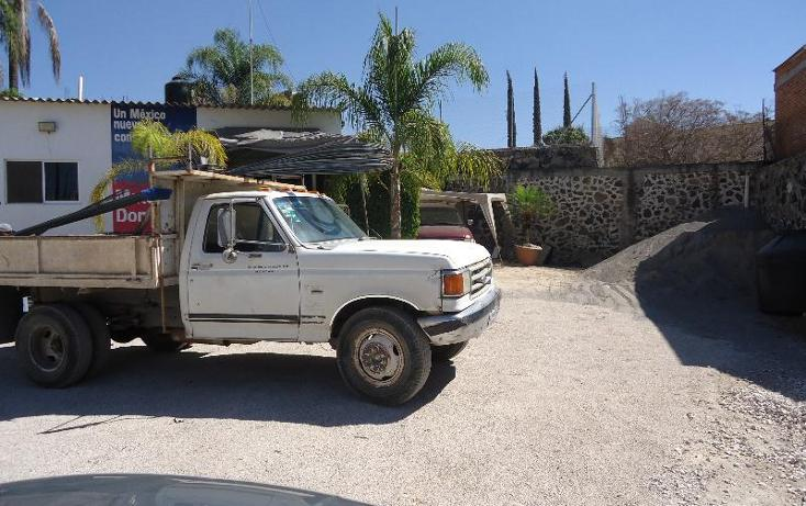 Foto de casa en venta en  66, real de oaxtepec, yautepec, morelos, 387988 No. 03