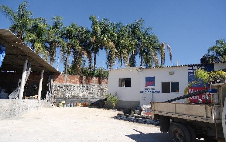 Foto de casa en venta en  66, real de oaxtepec, yautepec, morelos, 387988 No. 05