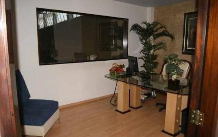 Foto de bodega en venta en  66, san antonio, guadalajara, jalisco, 1387315 No. 04