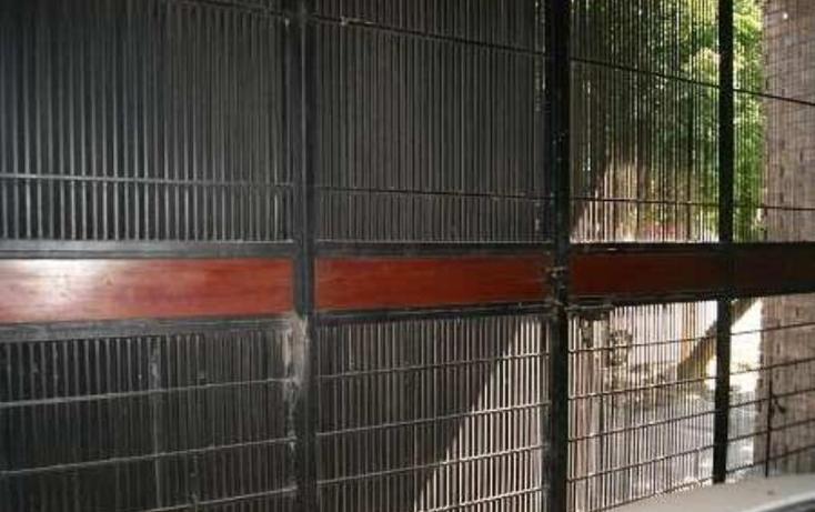 Foto de bodega en venta en  66, san antonio, guadalajara, jalisco, 1387315 No. 13