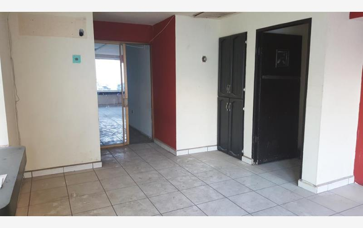 Foto de local en venta en  66, san benito, hermosillo, sonora, 1669686 No. 03