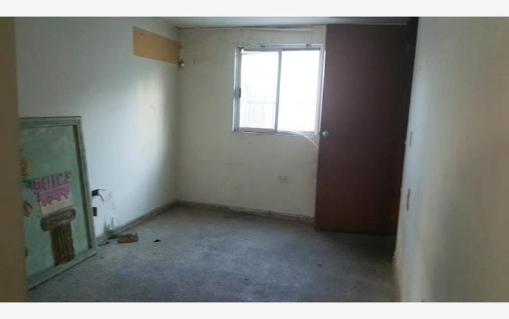 Foto de local en venta en  66, san benito, hermosillo, sonora, 1669686 No. 04