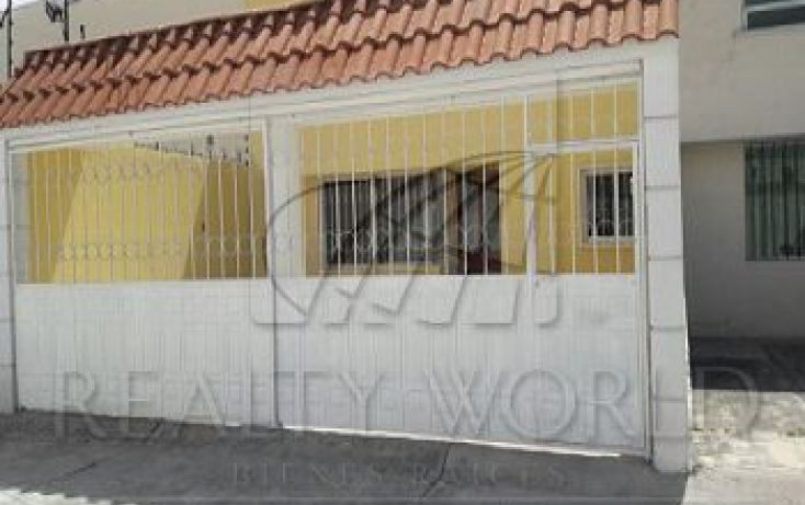 Foto de casa en venta en 66, san jerónimo chicahualco, metepec, estado de méxico, 1770556 no 01