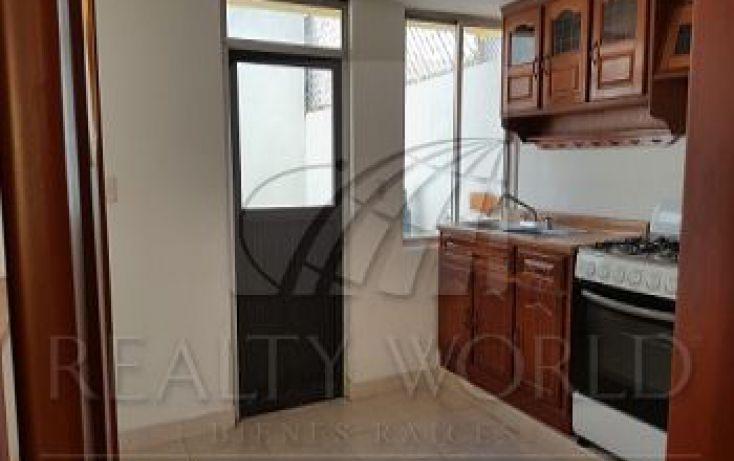 Foto de casa en venta en 66, san jerónimo chicahualco, metepec, estado de méxico, 1770556 no 03