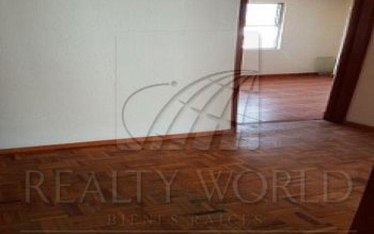Foto de casa en venta en 66, san jerónimo chicahualco, metepec, estado de méxico, 1770556 no 06